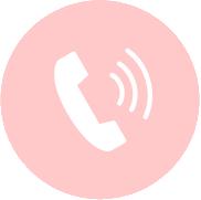 電話0120-610-400